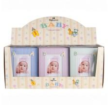 BOX CADRE HOF4216