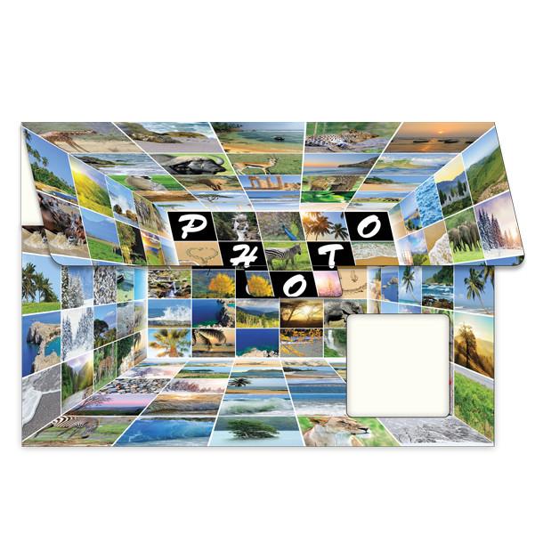 PAF081 - NATURE ( AVANT PREMIÈRE 2020 )