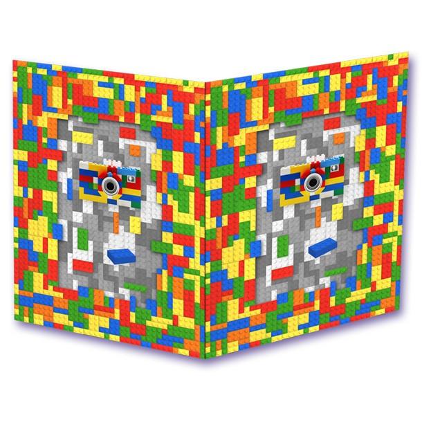 BIPTY145 - LEGO