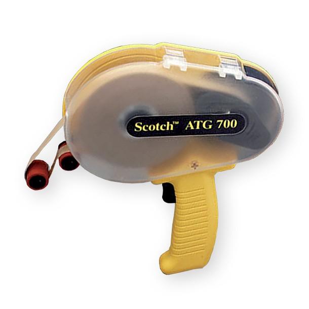 ATG700 - SCOTCHEUSE PRO 3M