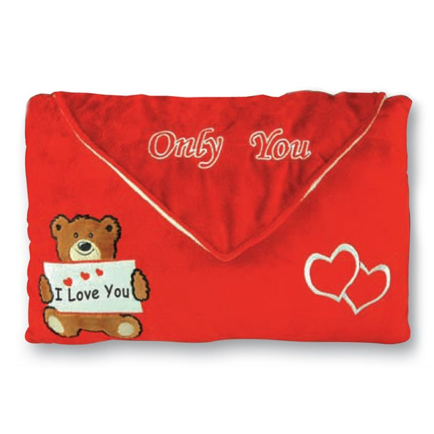 112W - COUSSIN PHOTO LOVE