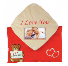 COUSSIN LOVE 112W