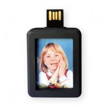 USB32P -CLÉ USB PERSONNALISABLE