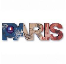 CADRE PARIS HH881