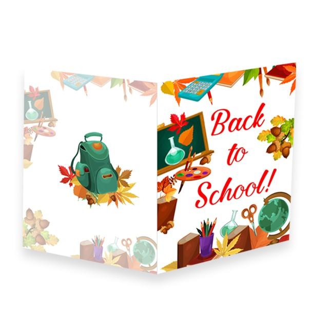 CHEM186 - BACK TO SCHOOL (NEW 2021)